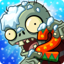 Plants Vs Zombies 2 7.0.1