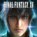 Final Fantasy XV: A New Empire 3.32.6.94