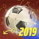 Top Soccer Manager 1.19.9