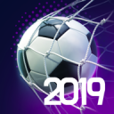 Top Soccer Manager 1.20.1