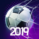 Top Soccer Manager 1.20.24