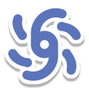 Whirldroid - Whirlpool Forums 2.13