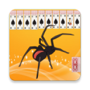 Spider Solitaire Free 2.4