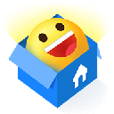 Emoji Phone for Android - Stickers & GIFs 1.2.0