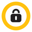 Norton Mobile Security 4.2.1.4181
