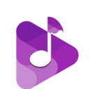 U Tunes Music Player - Free & Unlimited Listening 2.1.0