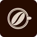 Coffeely - Coffee Scanner 5.1.80