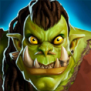 Warlords of Aternum 0.55.0