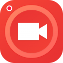 Screen Recorder 4.1