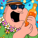 Family Guy- Another Freakin' Mobile Game 2.6.14