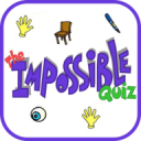 The Impossible Quiz 90