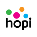 Hopi - App of Shopping 4.4.0