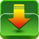 Download Manager - File & Video 3.3.8