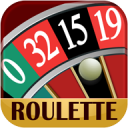 Roulette Royale - FREE Casino 34.4
