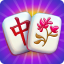 Mahjong City Tours 27.2.0