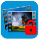 Lock & Hide Videos in Vaulty 4.4.6