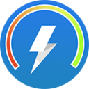 Power Boost - Clean & Boost 1.1.71
