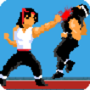 Kung Fu Fight : Beat em up 9