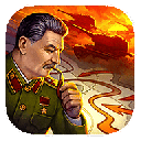 WW2: real time strategy game! 1.04