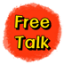 FreeTalk 2.8