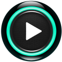 Music Player - Bass Booster - Free Download 1.3.2