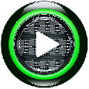 Music Player - Bass Booster - Free Download 1.3.7