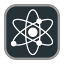 Science News Daily - Fastest Science News App 5.6