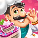Cake Shop: Bakery Chef Story 3.1
