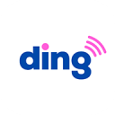 Ding TopUp: Mobile Recharge 3.18.2