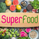 SuperFood - Healthy Recipes 5.7
