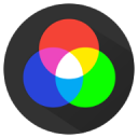 Light Manager 12.3.9