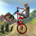 Mountain Bike Simulator 3D 3.1