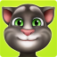My Talking Tom 5.4.1.429