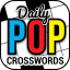 Daily POP Crosswords 2.5.7