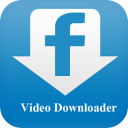 Video Downloader for Facebook 1.3