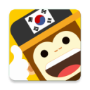 Learn Korean Language with Master Ling 2.8.0