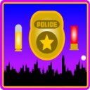 Cops And Robbers 1.0.5