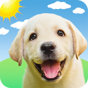 Weather Puppy - Forecast, Radar & Pet Dog Pictures 5.3.4