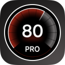 Speed View GPS Pro 1.3.92