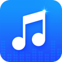 Music Player - Themes & Equalizer 1.7.2