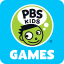 PBS KIDS Games 2.3.3