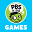PBS KIDS Games 2.0.3