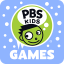 PBS KIDS Games 2.2.0
