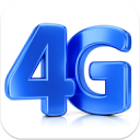 Browser 4G 24.7.4