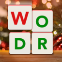 Word Tiles: Relax n Refresh 1.4.2