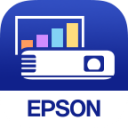 Epson iProjection 3.1.3
