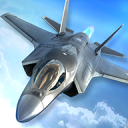 Gunship Battle: Total Warfare 2.1.3