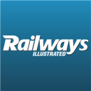 Railways Illustrated 6.0.11