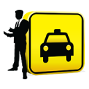 TaxiOnline Mexico 0.34.13.anthelion
