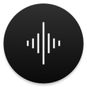 The Metronome by Soundbrenner 1.17.2